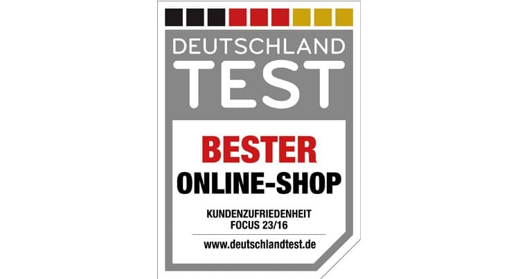 "outlet store 33093 61bbe ATP erhält Gütesiegel ""Bester Online Shop 2016""   ATP Autoblog"