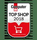 Top Shop 2018
