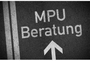 Beratung MPU
