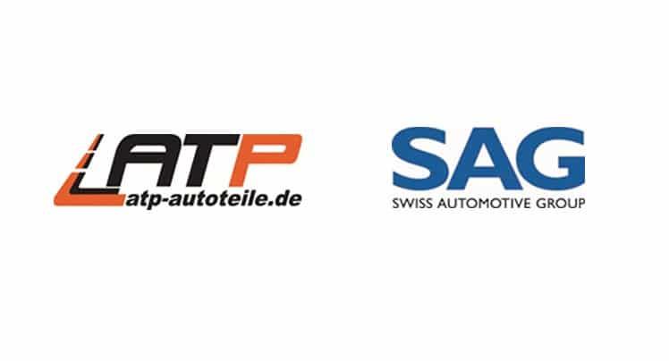 ATP und SAG