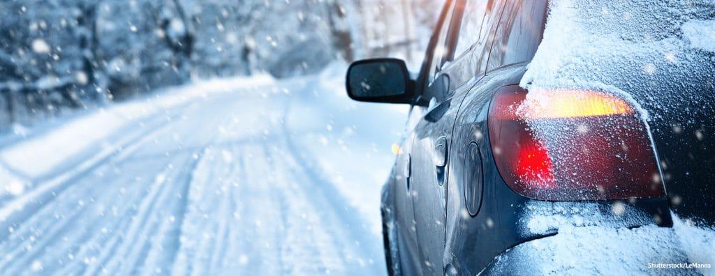 wintercheck_auto