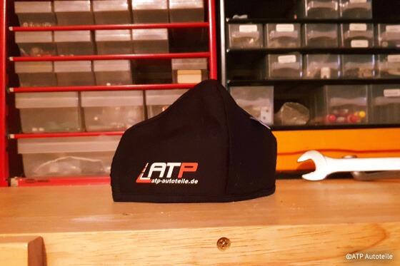 Blogbild_Mundschutz_ATP