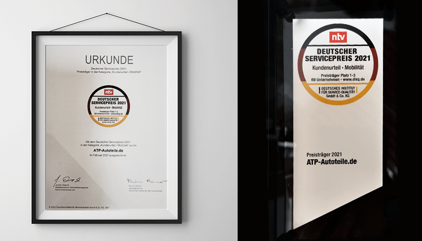 Servicepreis_2021_Auszeichnung_ATP
