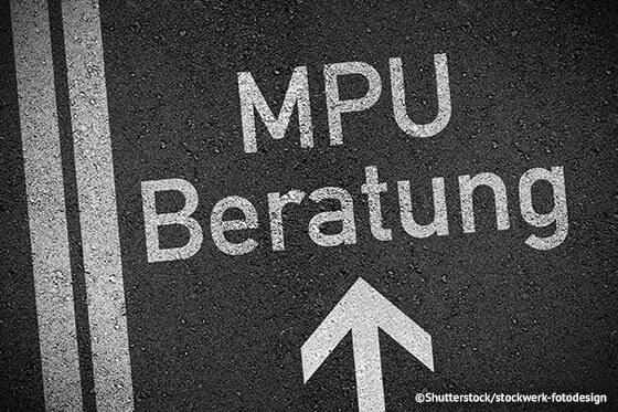 MPU-Beratung_hier_entlang_ATP