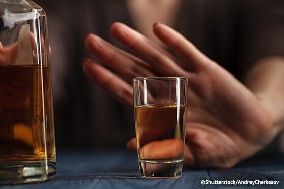 MPU_wegen_Alkohol_Abstinenznachweis_ATP