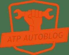 ATP Autoteile | Autoblog
