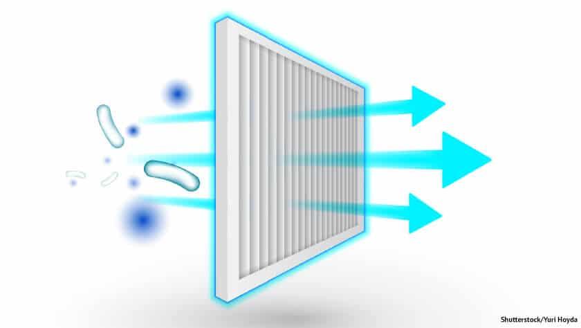Luftfilter_Funktion