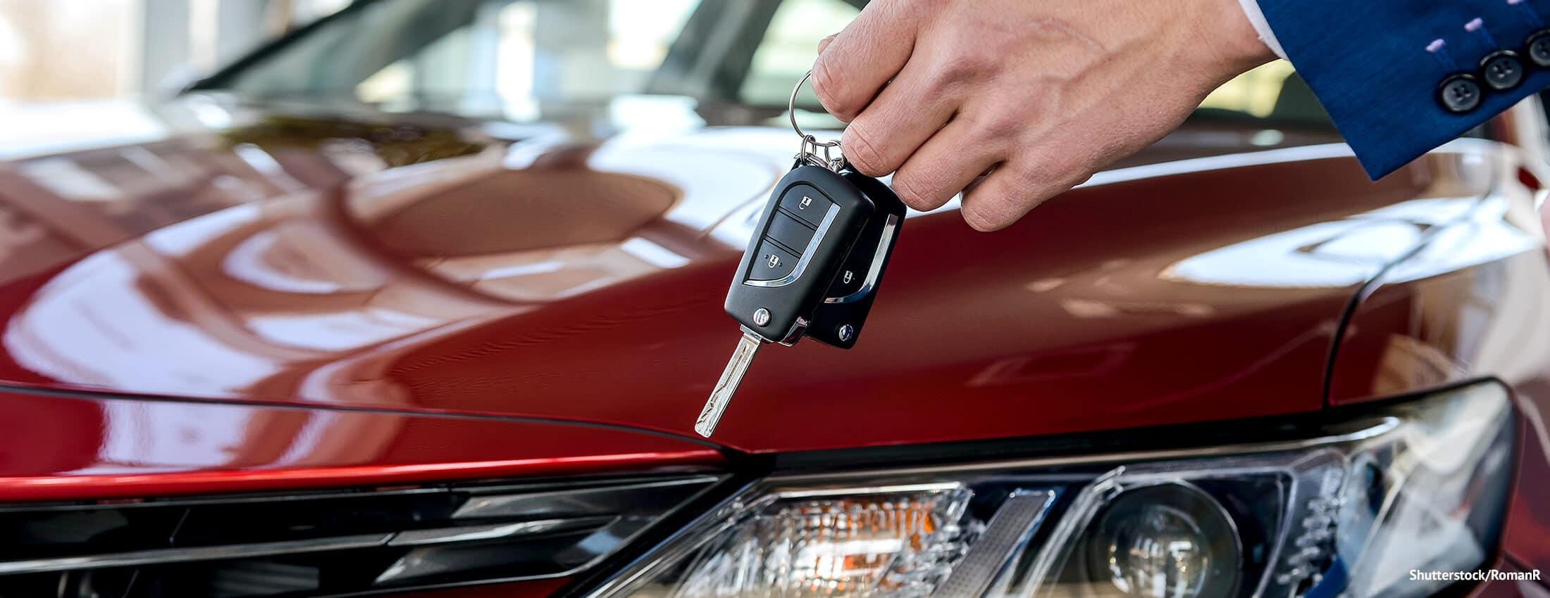 Headerbild_Auto_leasen_oder_kaufen_ATP