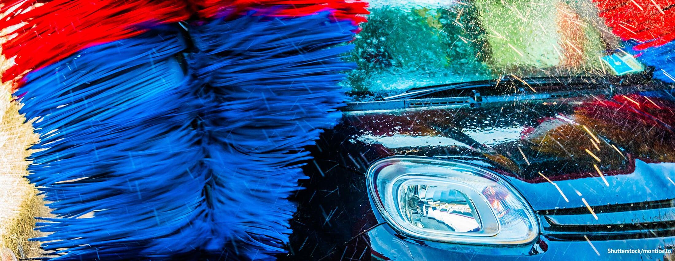 autowaschen_sonntag
