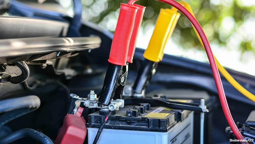 autobatterie_lagern
