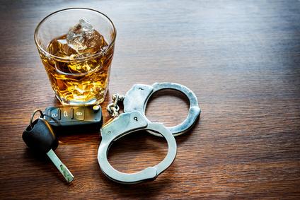 alkohol am steuer diese strafen drohen alkohols ndern. Black Bedroom Furniture Sets. Home Design Ideas