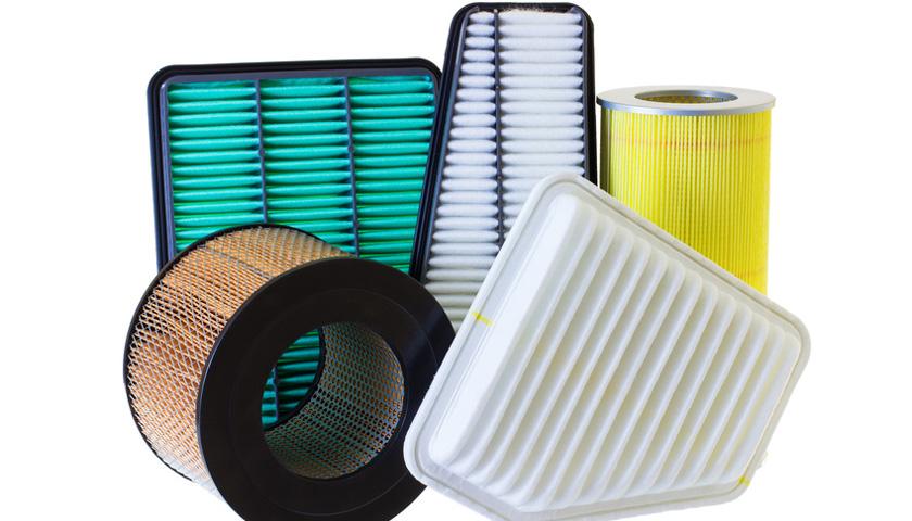 autofilter f r anf nger welche arten von filtern gibt es autoteile und einbauanleitungen. Black Bedroom Furniture Sets. Home Design Ideas