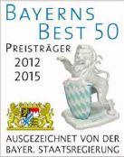 ATP Bayerns Best 50
