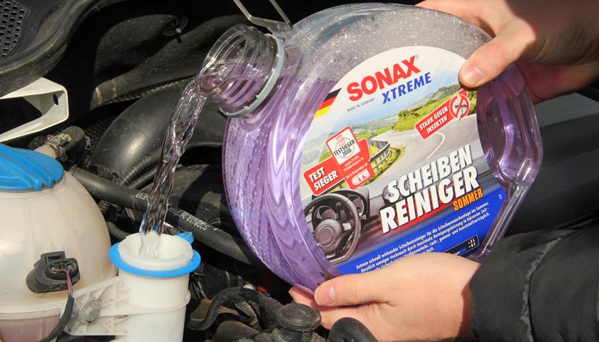 waschwasserpumpe wechseln: so einfach sparst du geld! - autoteile