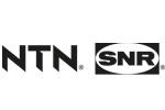 NTN-SNR Roulements